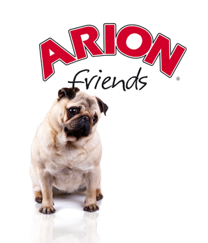 arion_friends