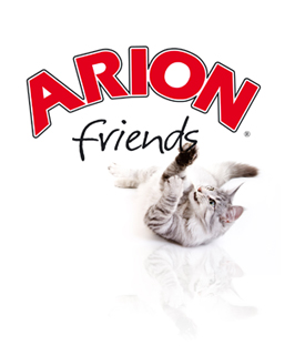 arion_friends_gatos