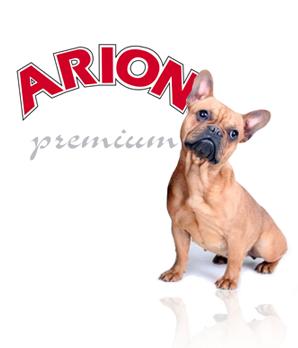 arion_premium