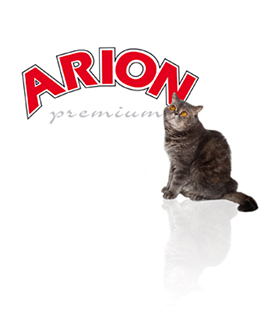 arion_premium_gatos