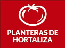 hortalizas-02