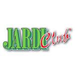 jardiclub