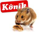 menu_konik